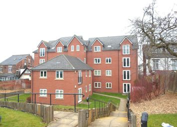 Thumbnail 2 bed flat to rent in Gravelly Hill, 124 Gravelly Hill, Erdington