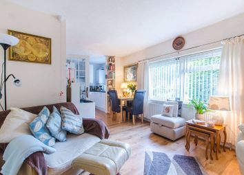 1 bed flat for sale in Bromley Road, Beckenham BR35Pa BR3