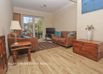 3 bed terraced house to rent in Ryefield Avenue, Hillingdon UB10