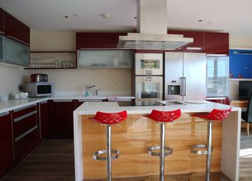Thumbnail 4 bed property to rent in Mudeford, Christchurch