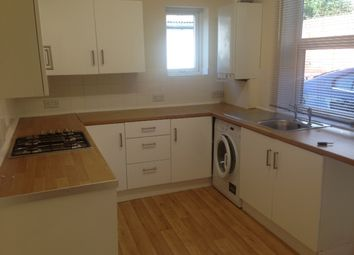 Thumbnail 3 bed duplex to rent in Pershore Road, Birmingham