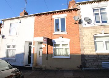 Thumbnail 3 bed terraced house for sale in Lower Hester Street, Northampton