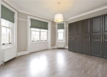 Thumbnail 2 bedroom flat to rent in Bank House, 1A Kensington High Street, Kensington, London
