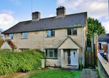 Thumbnail 3 bed semi-detached house to rent in Colesbourne, Cheltenham