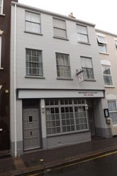Thumbnail Land for sale in New Street, St Helier