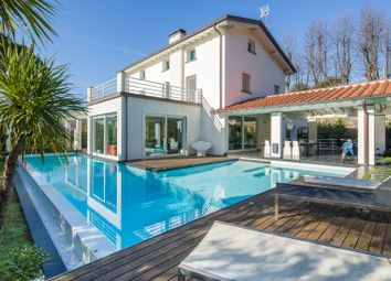 Thumbnail 5 bed villa for sale in Pietrasanta, Lucca, Tuscany, Italy