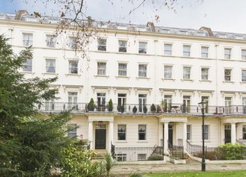 Thumbnail 1 bed flat to rent in Hartington House, 4 Drummond Gate, London