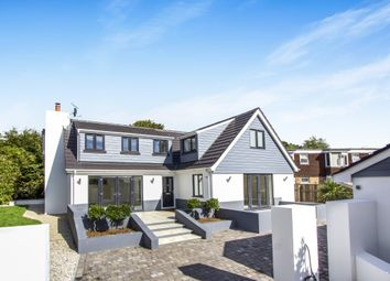 Thumbnail 3 bed property for sale in York Road, Broadstone, Dorset