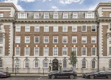 Thumbnail 2 bed flat for sale in Weymouth Street, London