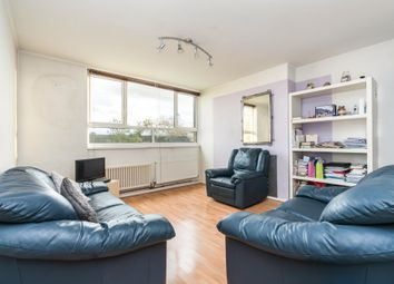Thumbnail 1 bed flat for sale in Hillcrest, Sunray Avenue, London