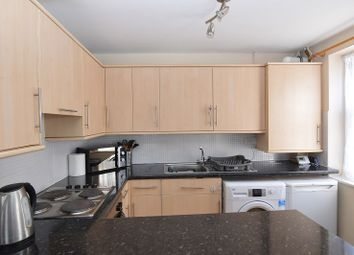 Thumbnail 2 bed flat to rent in 15-17 Broad Street, Wokingham
