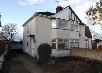 2 bed semi-detached house to rent in Salt Hill Way, Slough SL1