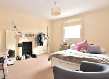 Thumbnail 2 bed flat for sale in Cleveland Place West, Bath, Somerset