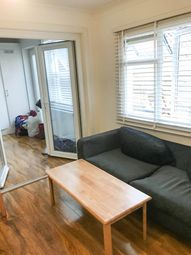 Thumbnail 1 bed flat to rent in Churchfield Road, Acton, London