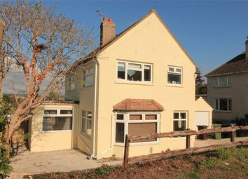 Thumbnail 4 bed detached house for sale in First Avenue, Bexhill On Sea, East Sussex