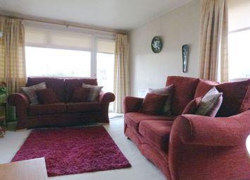 Thumbnail 2 bed flat for sale in Scalpay, St. Leonards, East Kilbride