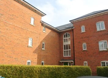 Thumbnail 1 bed flat to rent in Douglas Chase, Radcliffe