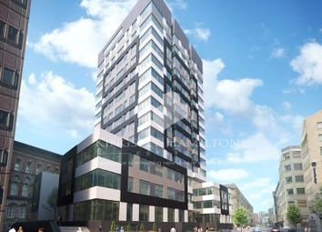 Thumbnail 1 bed property for sale in Silkhouse Court, Tithebarn Street, Liverpool
