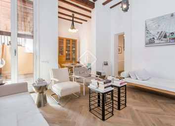 Thumbnail 2 bed apartment for sale in Spain, Barcelona, Barcelona City, Old Town, Gótico, Bcn7293
