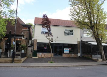 Thumbnail Retail premises to let in 56-58 The Broadway, Haywards Heath