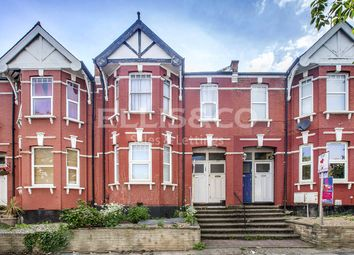 3 bed maisonette to rent in Hillview Gardens, London NW4