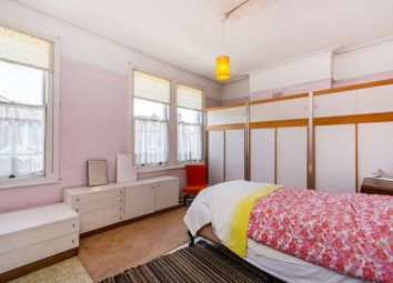 Thumbnail 3 bed end terrace house for sale in Himley Road, Tooting