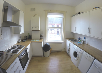 Thumbnail 3 bed flat to rent in Princess Road, Westbourne/Branksome
