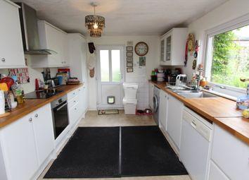 Thumbnail 3 bedroom terraced house for sale in Borlum Bridge, Lewiston, Drumnadrochit