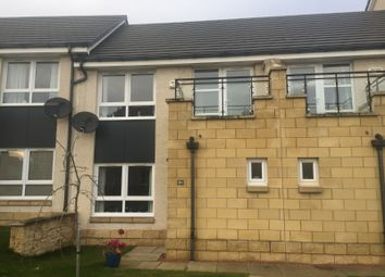 Thumbnail 3 bed terraced house to rent in Burnbrae Road, Bonnyrigg, Midlothian