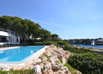 Thumbnail 7 bed villa for sale in Cala D´Or, Mallorca, Balearic Islands