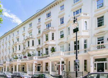 Thumbnail 2 bed property to rent in St Georges Square, Sw1, Westminster