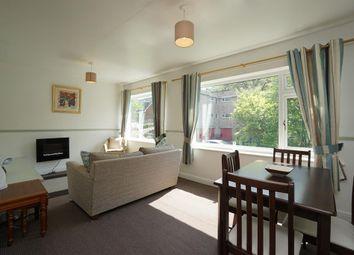 Thumbnail 1 bed flat for sale in Abbey Court, Abbey Lane, Sheffield