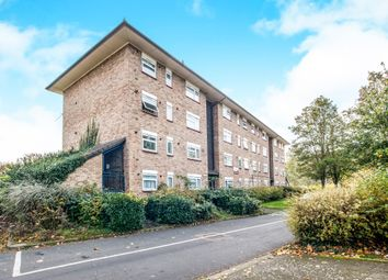 Thumbnail 2 bed flat for sale in Tolpits Lane, Watford
