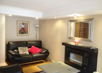 Thumbnail 3 bed shared accommodation to rent in Moss House Close, Birmingham