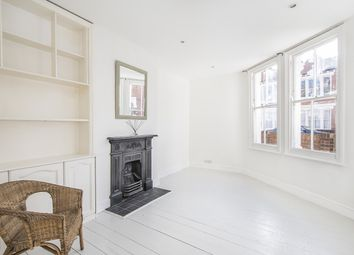 Thumbnail 2 bed flat to rent in Kilkie Street, London