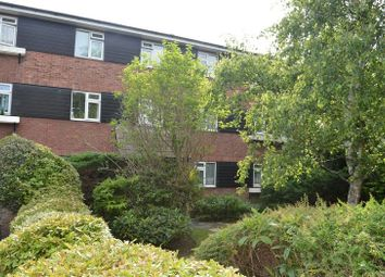 Thumbnail 1 bed flat to rent in The Stanfords, East Street, Epsom, Surrey