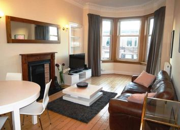 Thumbnail 2 bed flat to rent in Comiston Road, Morningside, Edinburgh