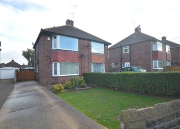 Thumbnail 3 bed semi-detached house for sale in Brinsworth Lane, Brinsworth, Rotherham