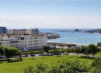 Thumbnail 2 bed flat to rent in W2, Westmount, St Helier