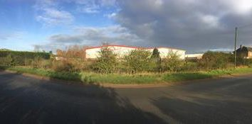 Thumbnail Land for sale in Development Land, Roudham Road, Norwich, Norfolk