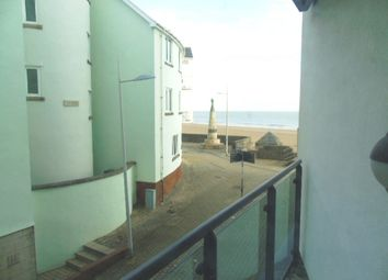 Thumbnail 1 bed flat to rent in Meridian Bay, Trawler Road, Swansea.
