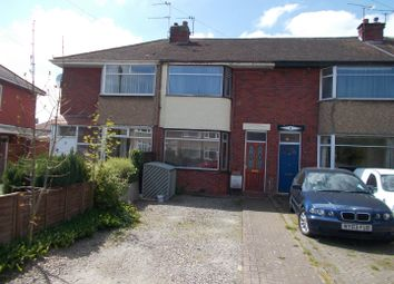 Thumbnail 2 bed property for sale in Corndon Crescent, Sundorne, Shrewsbury