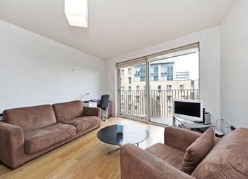Steedman Street, London SE17. 2 bed property