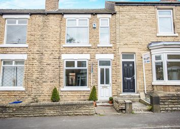Thumbnail 3 bed terraced house for sale in Avenue Road, Wath-Upon-Dearne, Rotherham