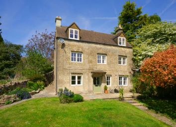 Thumbnail 3 bed cottage to rent in Pudney Pie Lane, Chalford Hill, Stroud