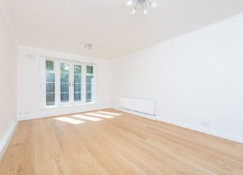 2 bed maisonette to rent in Parkhill Road, Belsize Park, London NW3