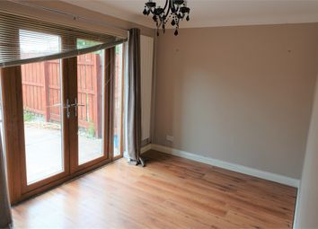 Thumbnail 4 bed terraced house to rent in School Walk, Stockton-On-Tees