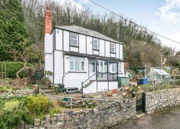 3 bed detached house for sale in Tan Yr Allt, Prestatyn, Denbighshire, . LL19