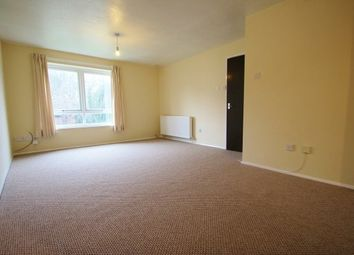 Thumbnail 2 bedroom flat to rent in Devonshire Drive, Bristol