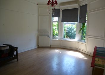 Thumbnail 1 bedroom flat for sale in Paisley Road West, Ibrox, Glasgow